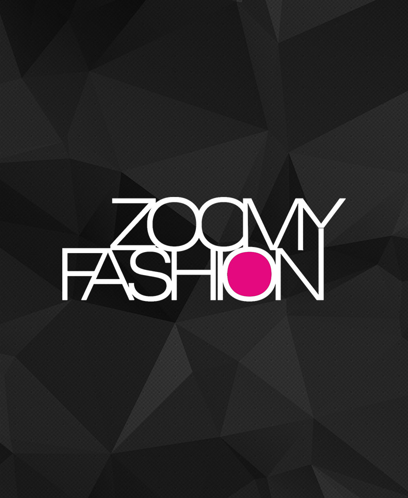 Zoomyfashion